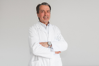 Dr. Ramon Barniol