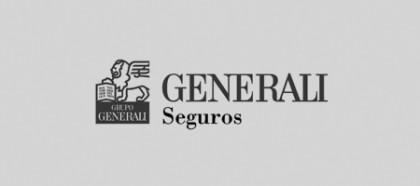 Generali Seguros